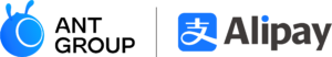 antgroup logo